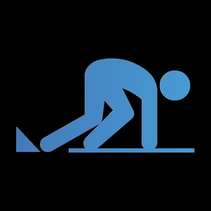Icon: Vorsprung